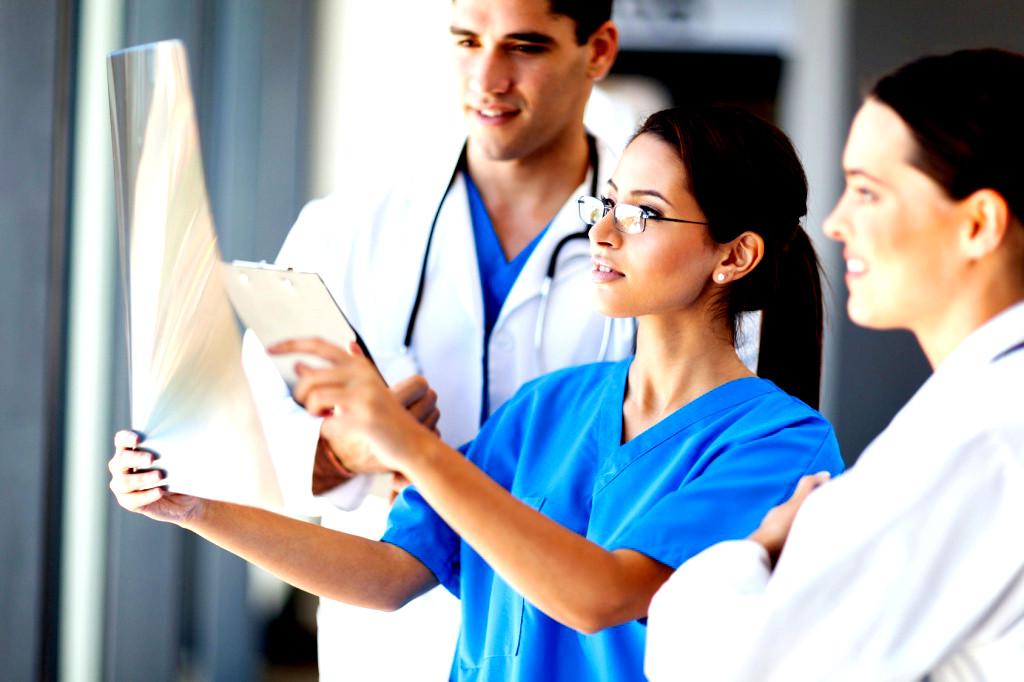Акласта эффективность при остеопорозе отзывы