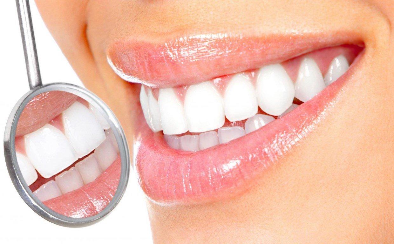 Витамины для зубов и десен взрослым: кальций для укрепления костей, названия препаратов