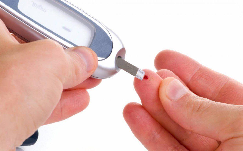 Сахарный диабет способствует развитию остеопороза