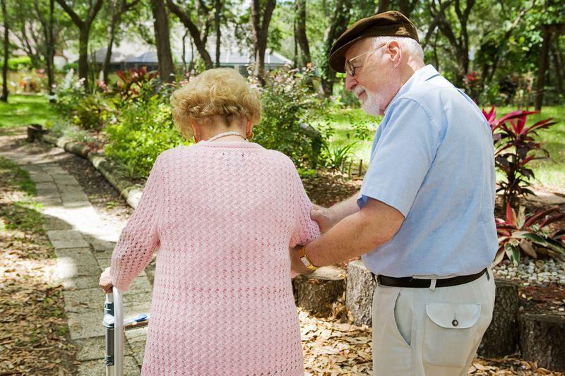 Остеопороз в пожилом возрасте лечение симптомы причины профилактика