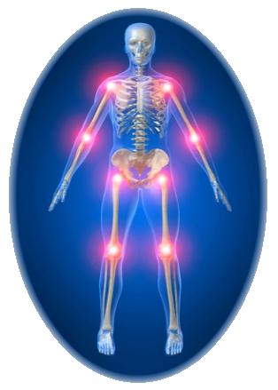 Артроз коленных суставов как снять сильные боли