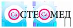 Остеомед - мировое открытие в лечении остеопороза, артритов, артрозов, переломов, пародонтозов. Официальный сайт.