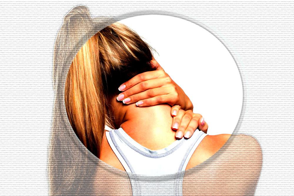 Упражнения при остеохондрозе - самые эффективные лечебные упражнения в домашних условиях