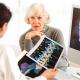Остеопороз: современные аспекты