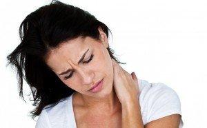 Комплекс упражнений при обострении остеохондрозе