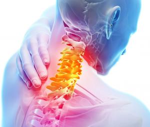 Остеохондроз: симптомы, лечение и профилактика
