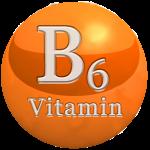Витамин В6 для здоровья