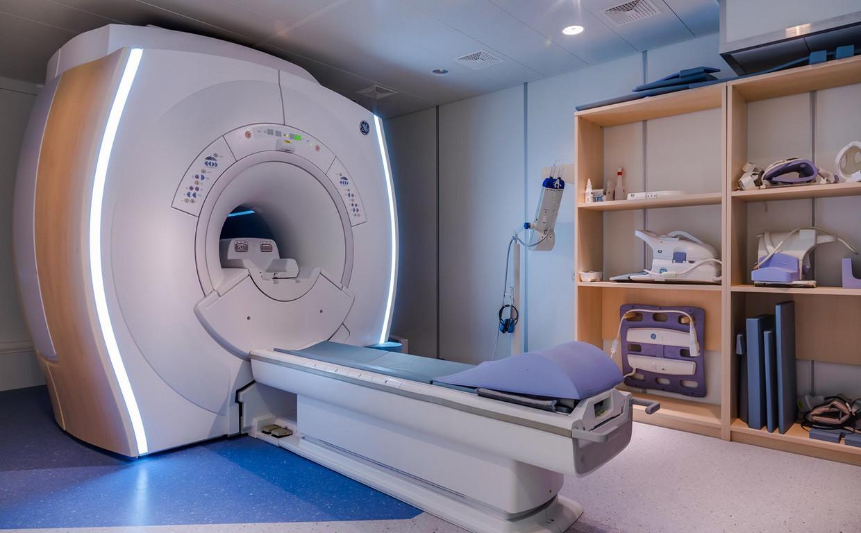 P557-kompyuternaya-diagnostika-osteoporoza-s-uchetom-mikroarhitektoniki-kosti