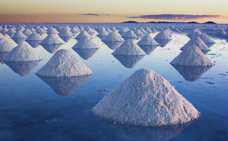 dieta-s-vysokim-soderzhaniem-soli