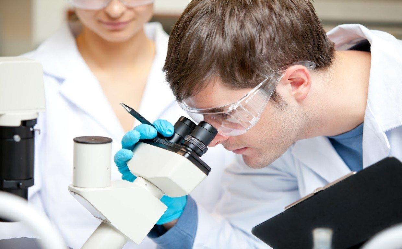 исследование витамин Д и иммунитет