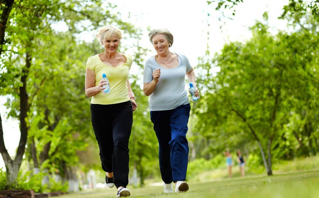 средство от остеопороза