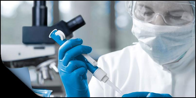 Польза и вред препаратов бисфосфонатов в комплексном лечении остеопороза