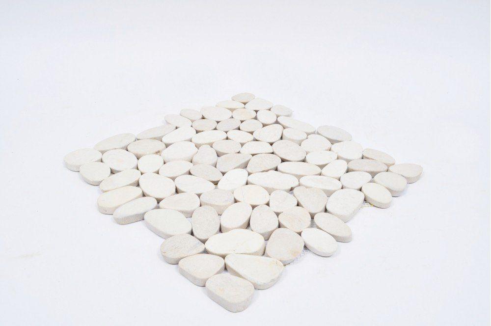 Какие препараты кальция лучше для укрепления костей