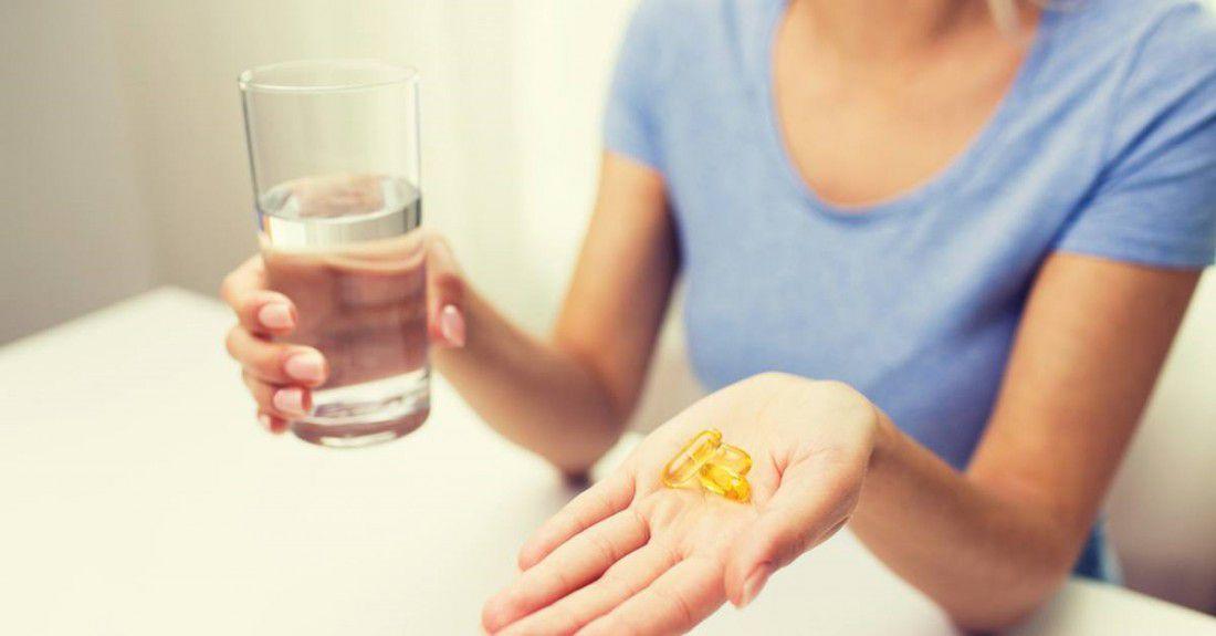 Признаки нехватки витамина д у взрослых