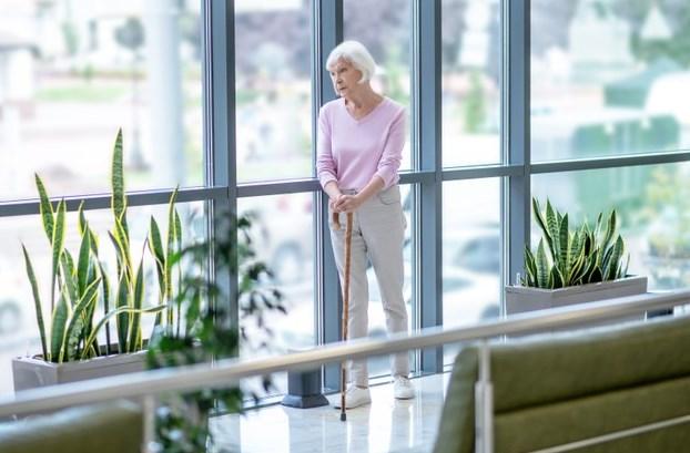 Степени остеопороза тазобедренного сустава