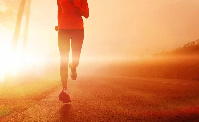 Реабилитация после эндопротезирования – главное условие успеха