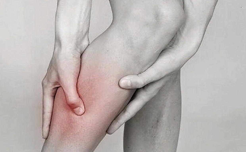 Судороги в ногах, как симптом заболеваний – какие патологии и состояния могут вызвать судороги ног?