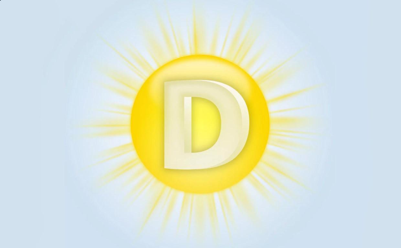 В каких витаминах содержится витамин Д – выбираем лучшие