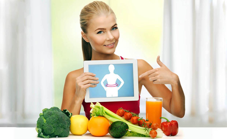 Что нужно для улучшения метаболизма
