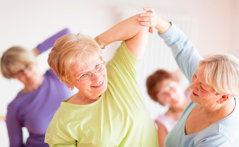 БОЛЯТ СУСТАВЫ - почему болят все суставы тела причина и лечение