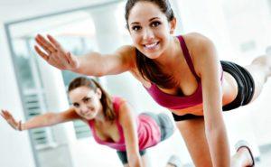 опасные для суставов упражнения