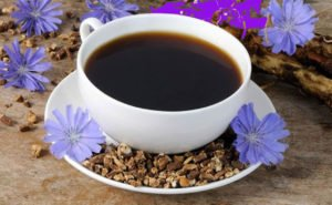 Чем заменить кофе