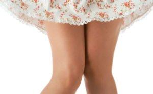 болят колени причины