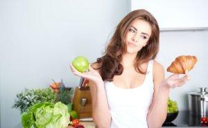 пищевой рацион