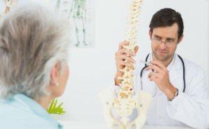 можно ли вылечить остеопороз