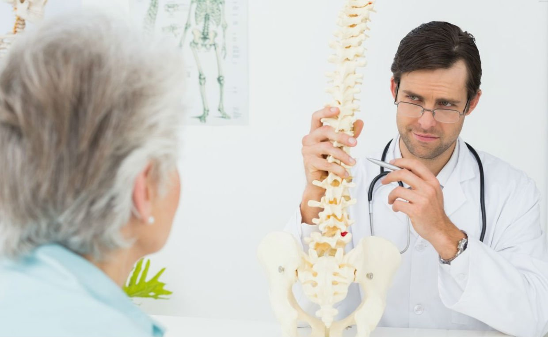 На пути к крепким костям: лечится ли остеопороз? Лечим остеопороз в домашних условиях простыми способами.