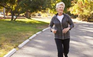 Околосуставный остеопороз