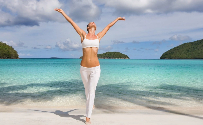 Какие меры помогут укрепить кости и суставы: принципы диеты, комплекс упражнений, народные средства