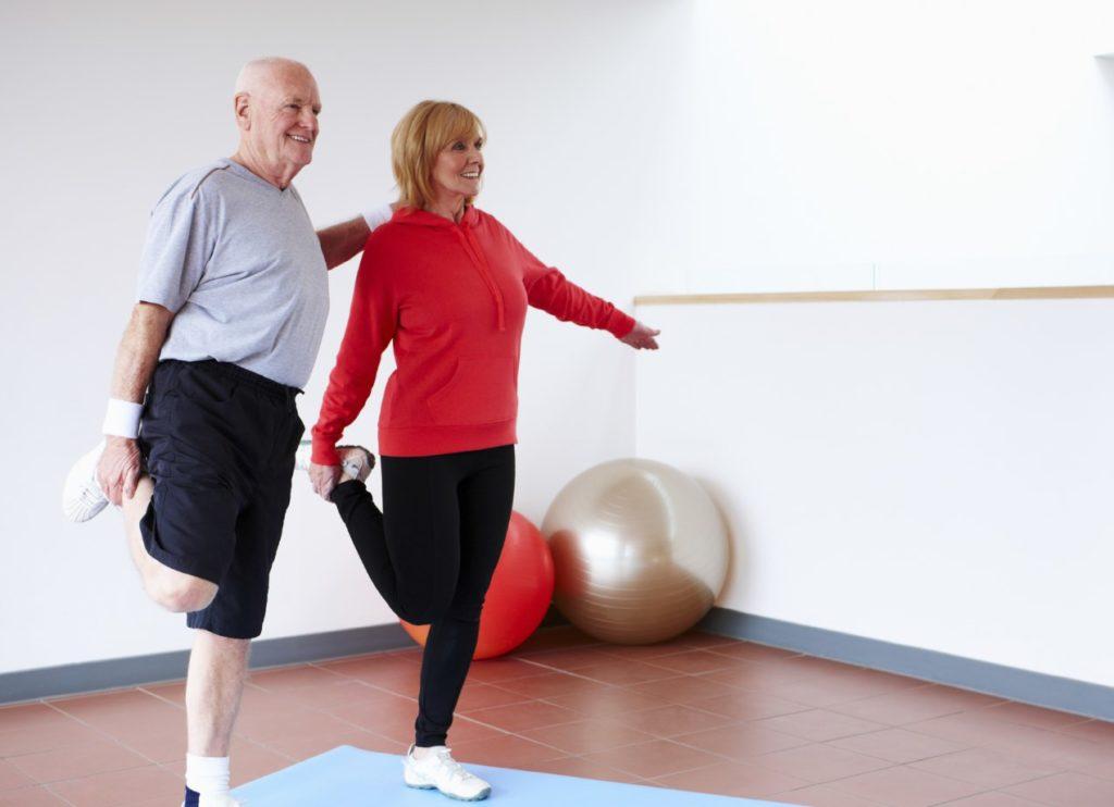 как лечить гонартроз коленного сустава 1 степени