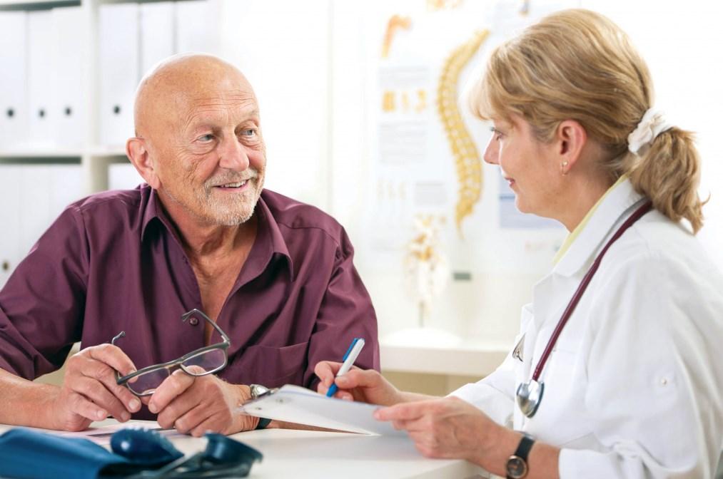 , артрит суставов лечение в домашних условиях