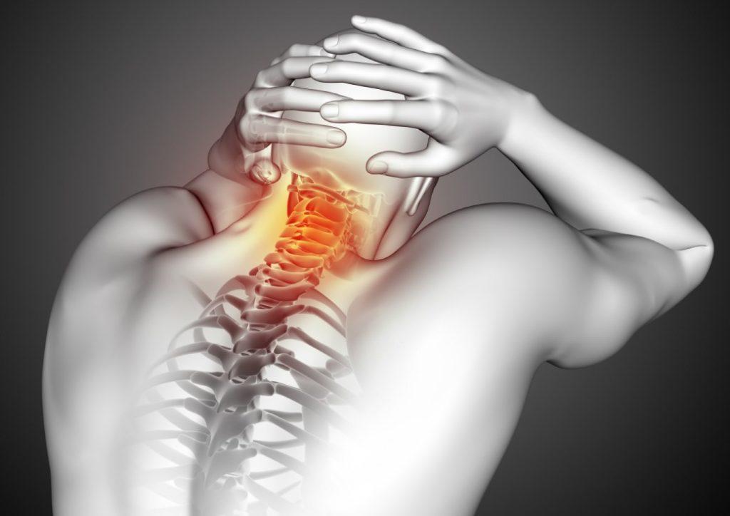 Как укрепить психику и кости
