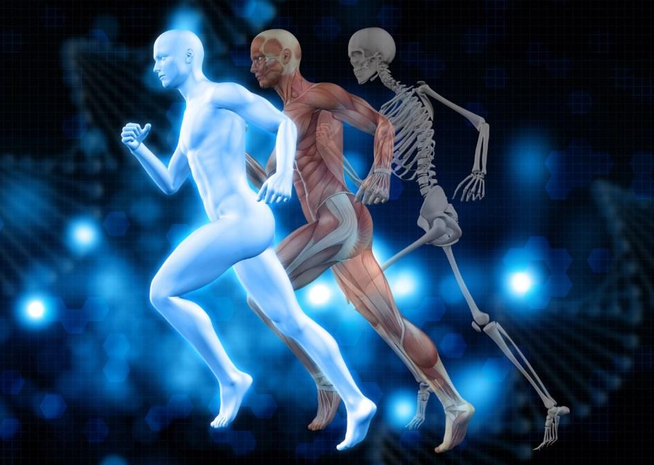 Остеопороз: психосоматика болезни по Луизе Хей