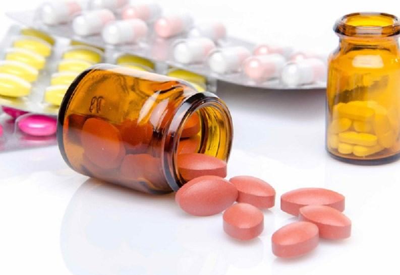 средства лечения артрита в домашних условиях
