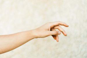 болит рука после перелома