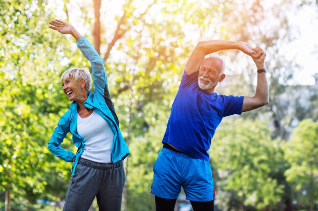 лфк при ревматоидном артрите упражнения