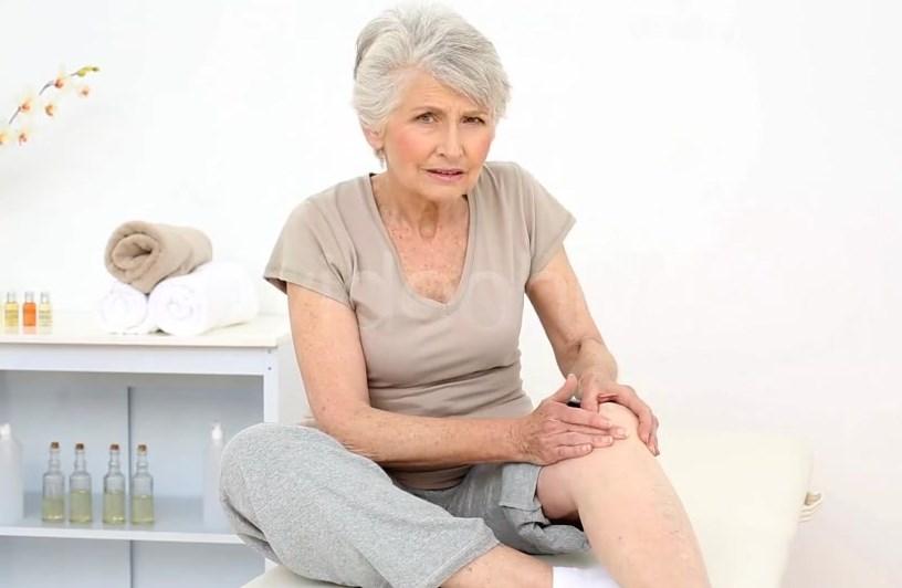 витамины при артрите и артрозе суставов