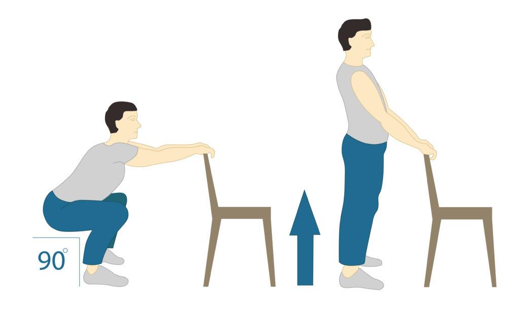 лечение и профилактика переломов