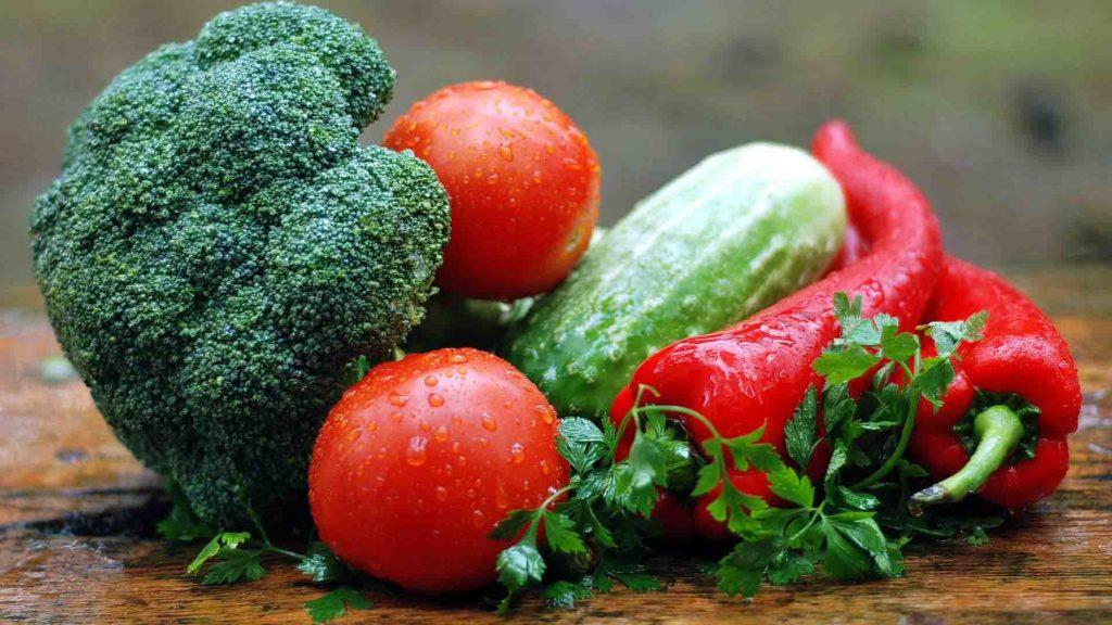 овощи-для-заживления-трещины-колена