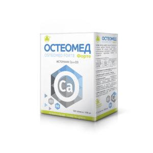 osteomed-forte-new_blister-1