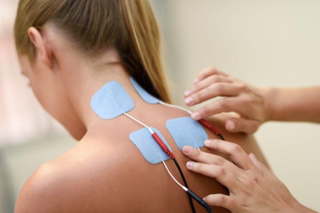 как избежать обострения остеохондроза шейного отдела позвоночника
